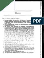 BookScanCenter (2).pdf