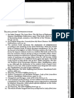 BookScanCenter (2).pdf