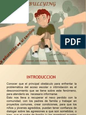Texto Expositivo Ppt Conceptos Psicologicos Psicología