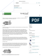 Eletricista de automóveis 2.pdf