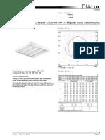 03. Calculo de iluminacion de joaquin meseh¿guer.pdf