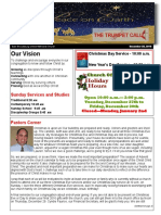 TrumpetCall 2016-12-25.pdf