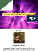 Campos Energeticos