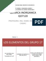 3 Halogenos QI 2.pdf