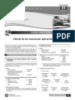 126517035-Calculo-de-las-vacaciones.pdf