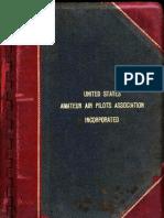 AOPA Pilot Archives (1930)