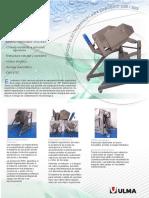 volteador de cajas.pdf