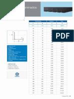 catalago1.pdf