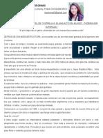 Artigo de Opinao Portugues