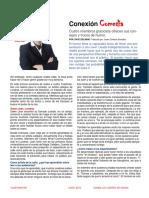 conexion_comedia.pdf