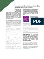 debe_hacerse_y_no.pdf