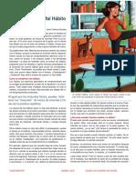 deshazte_mal_habito.pdf