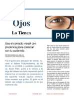 los_ojos.pdf
