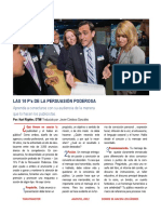 Las_10Ps_de_la_persuacion_poderosa.pdf
