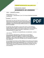 Entrenamiento Privado by Norden b.a. 11 Nov 2016