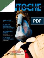 fantoche_5.pdf