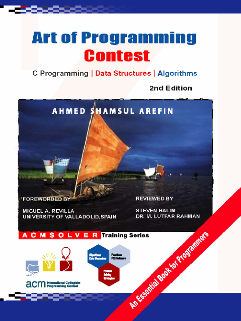 Arefin Art of Programming Contest | C (Programming Language) | Time