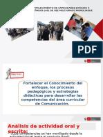 Diapositivas del Área de Comunicación.pptx