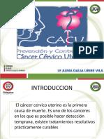 Cáncer cervicouterino  con formatos (2) (1).pdf