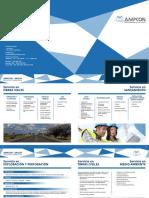 brochure-ampcon-final-web-Final.pdf