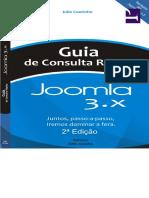 GuiaJoomla3.x
