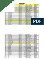 Horarios 2016-2 v.2.pdf