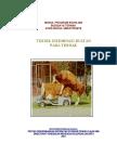 53588277-Tehnik-Inseminasi-Buatan-Pada-Ternak.pdf