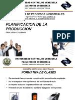 Planificacion_estrategica_de_la_capacidad.pptx