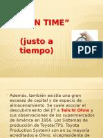 just_in_time_tarea_de_admon._de_calidad..pptx