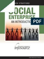 2013_SocialEnterprise.pdf