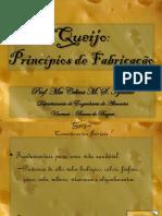 fabricação de queijos.pdf