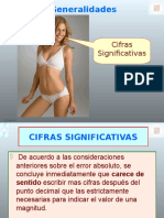 15.14_cap_1.4_cifras_significativas