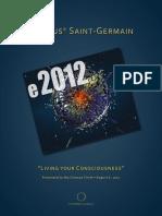 e2012 adamus chanelling.pdf