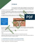 MATERIALES9.docx