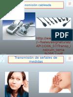 15.14_cap_2.3_transmision_de_senales