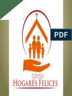 10. APÉNDICES.doc