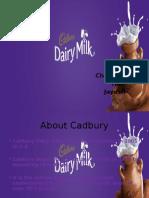 Cadburydairymilk2mm2 150302110906 Conversion Gate02