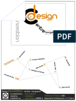 design_innovation_centre.pdf