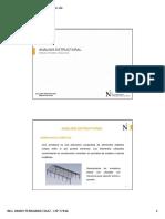 ANALISIS ESTRUCTURAL_Nodos y Secciones.pdf