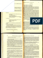 eisenstein-4.pdf