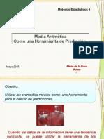 Promedios_Moviles