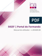 Manual Gfo Formando v201604 06 Ina (3)
