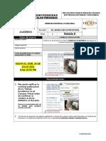 Ta-5-Derecho Comercial e Industrial Final