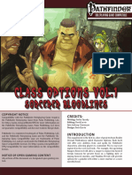 OGL_Pathfinder_-_4wf002_-_The_Book_of_Arcane_Magic_(oef).pdf