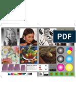 PDF Test - Altona Visual BbSWOP x3