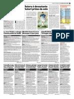 La Gazzetta dello Sport 23-12-2016 - Calcio Lega Pro - Pag.2