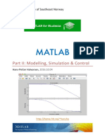 MATLAB Course - Part 2.pdf