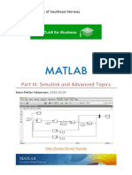 MATLAB Course - Part 3.pdf