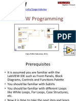 LabVIEW Programming - Overview.pdf