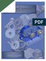 A hajtómű tervezése.pdf